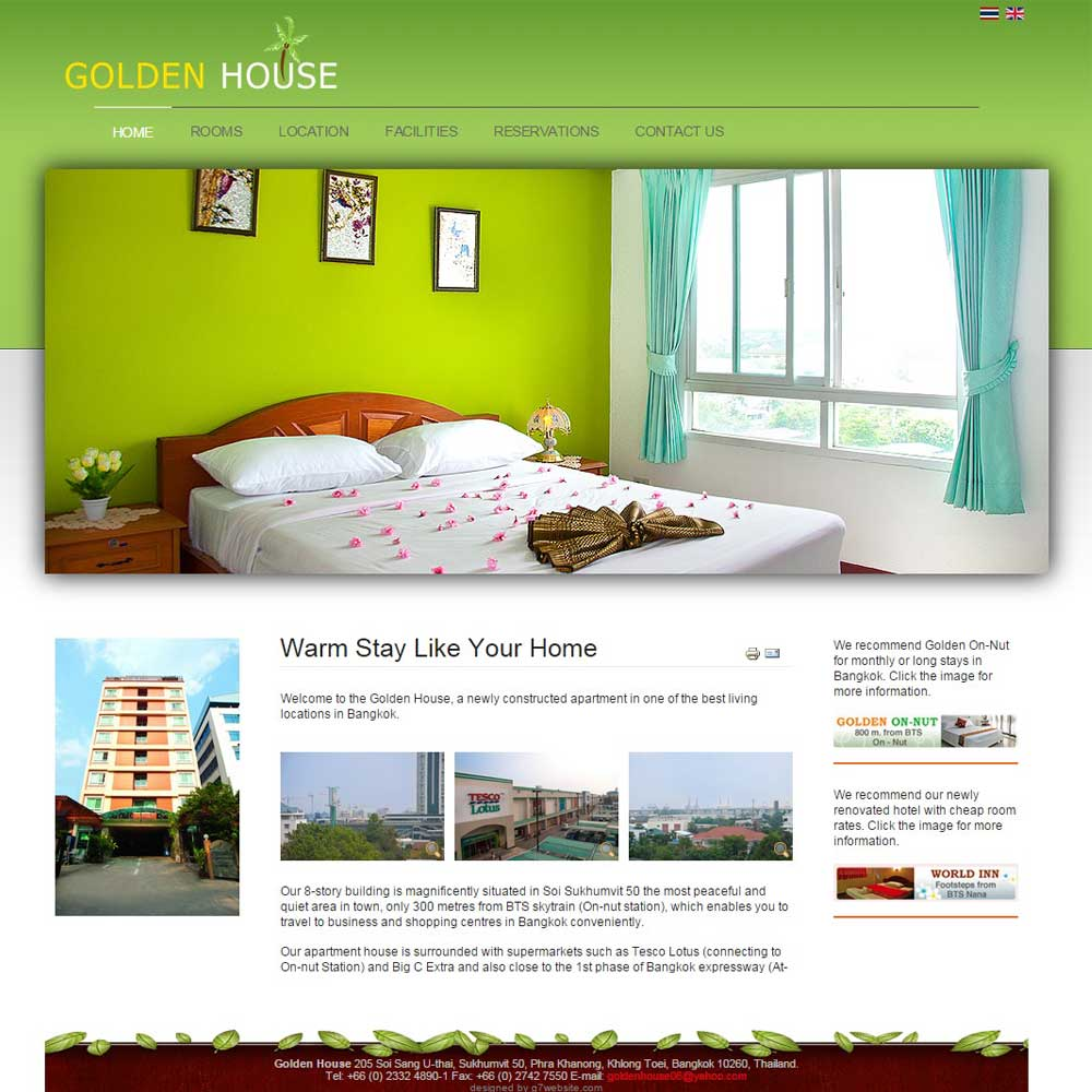 golden-house-1000