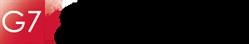G7 Website